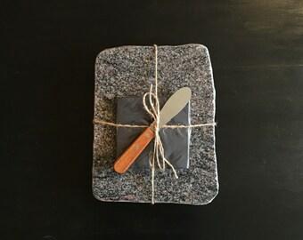 Granite Food Slab