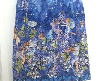 Girl Fairy Skirt