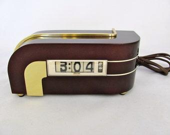 Lawson Clock Zephyr Model 304