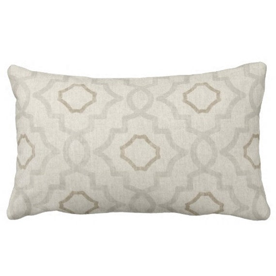 neutral pillow covers pillows pillow cover neutral accent