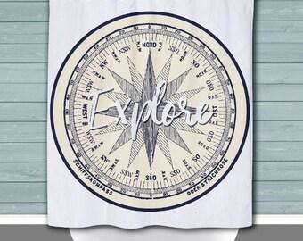 sail cloth | etsy
