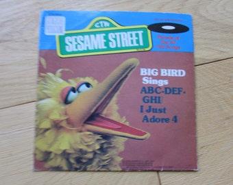 Sesame Street:ABC-DEF-GHI Lyrics | LyricWiki | FANDOM ...