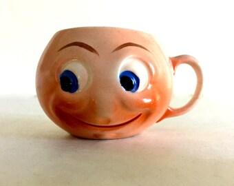 Antique Children's cup