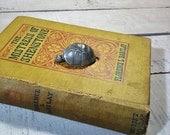Vintage KIRK Pewter Turtle Figurine Paperweight