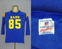 Wholesale nfl Los Angeles Rams Tavon Austin Jerseys
