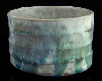 Shino Cup Shem