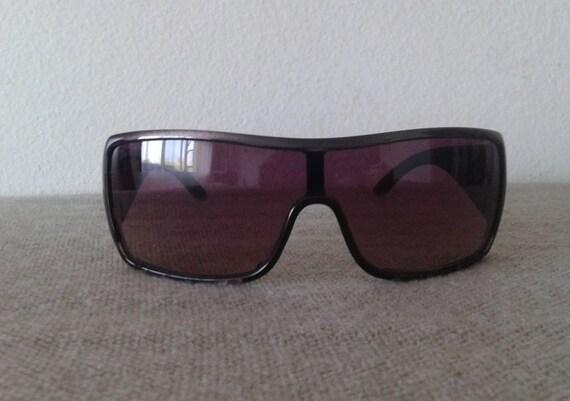 CARRERA by Safilo sunglasses made in Italy Model Bubble 1