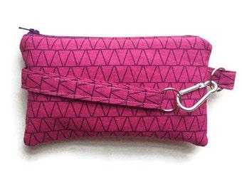 Insulated EpiPen Case, Insulated Diabetes Supply Bag, Girls EpiPen Case, Insulin Pen Bag
