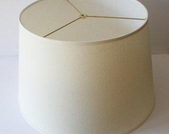 Floor Lamp Shade