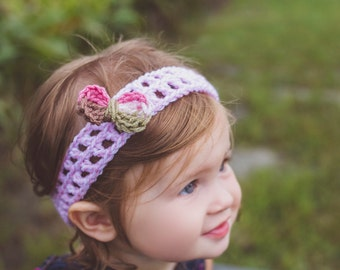Pink Camouflage Baby Headband, Pink Camo, Baby Camouflage, Baby Girl Headband, Baby Headband, Toddler Headband, Going Home Outfit, Baby