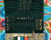 Sewing kit for Kathy Buneo