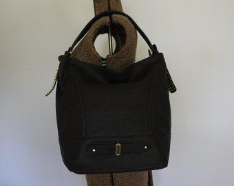 DSLR Camera Bag  Ladies Camera Bag  Womens Camera Bag