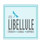 LittleLibellule