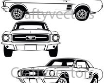 466341 How Do You Jump The Fuel Pump in addition Ford Mustang Logo moreover  as well Muscle Car Ford Mustang Gt500 furthermore Ford Shelby Gt500 Super Snake Sketch Templates. on mustang gt 500 super snake