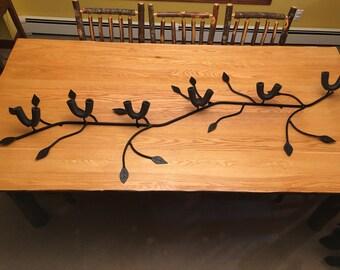 Branch Shaped Guitar Holder Guitar Stand Musical Instrument