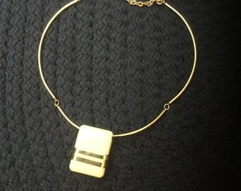 Vintage Avon Necklace