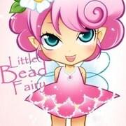 LittleBeadFairy