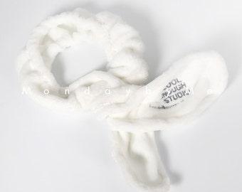 Wash Hair Band For Girls&Adults hair towel band