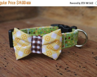 ON SALE XS Sale Dog Collar - Ready to Ship
