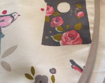 Adult waist apron