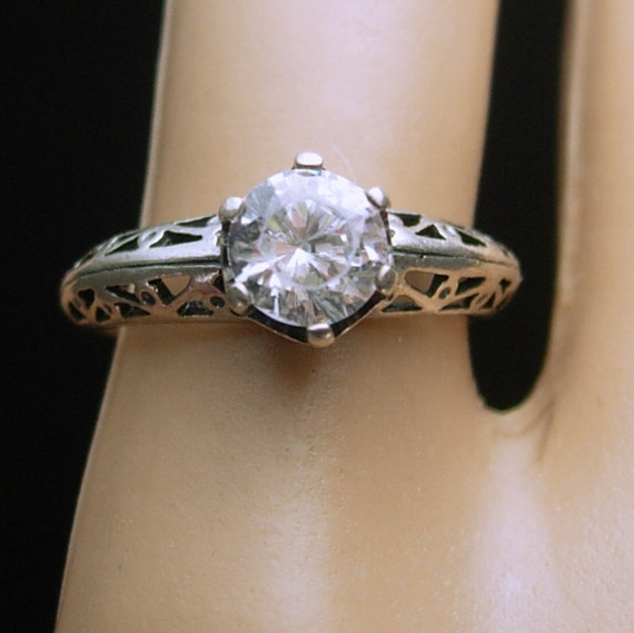 Engagement Ring Law Maryland