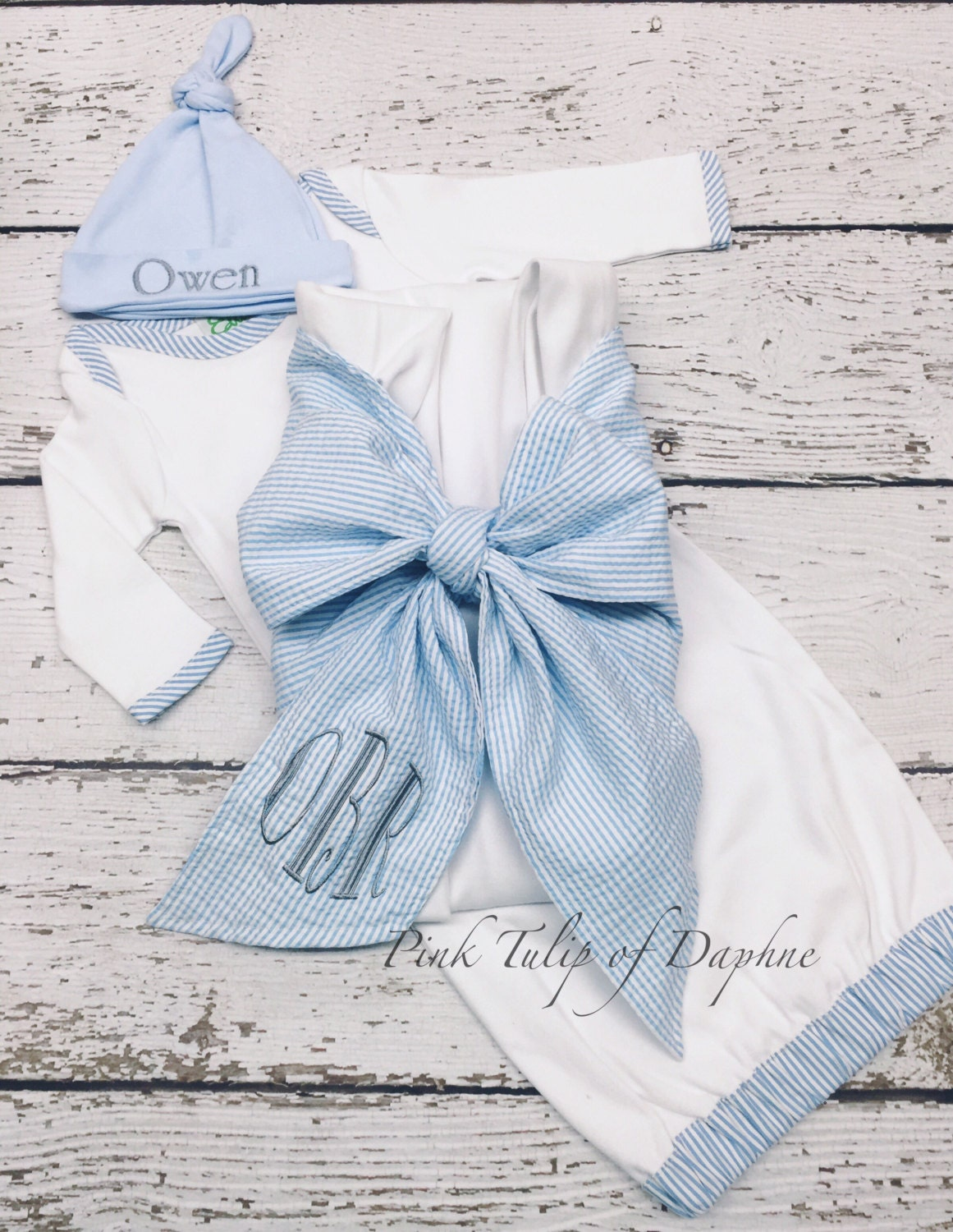Buy MilkBarn Organic Cotton Gown & Hat Set - Grey Hedgehog - Months and other Clothing Sets at trickytrydown2.tk Our wide selection is elegible for free shipping and free returns/5(10).
