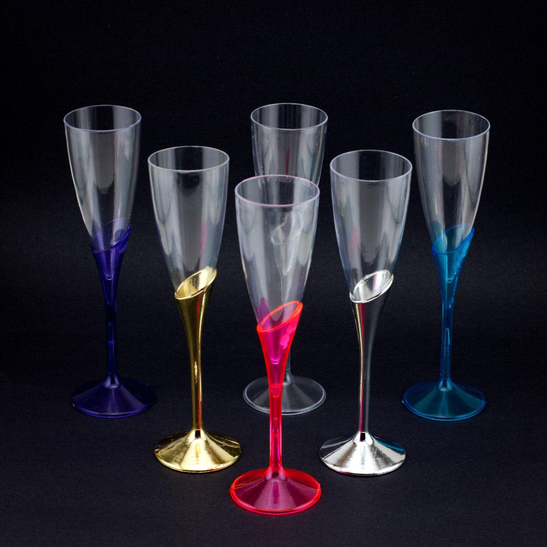 plastic wine glasses in bulk party david simchi levi. Black Bedroom Furniture Sets. Home Design Ideas