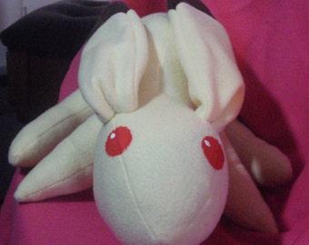 Fruits Basket Momiji Bunny Plushie