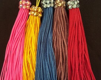 Made To Order, Burlesque, Pasties,Tassels, Nipple Tassels