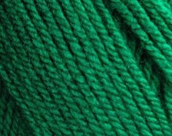Stylecraft Special DK yarn 100g ball - Green