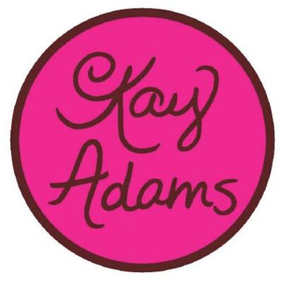 KayAdams