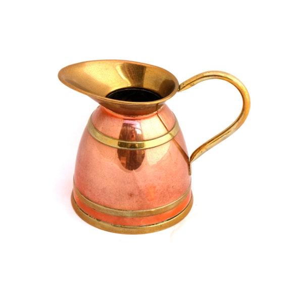 peerage jug | eBay