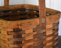 Unique egg crate related items etsy for Egg tray wall hanging