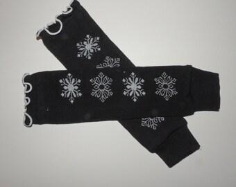 Leg warmers, baby leg warmers, leggings, ON SALE BOGO