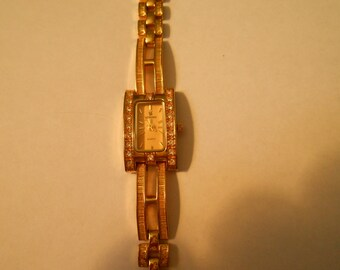 verona ladies watch