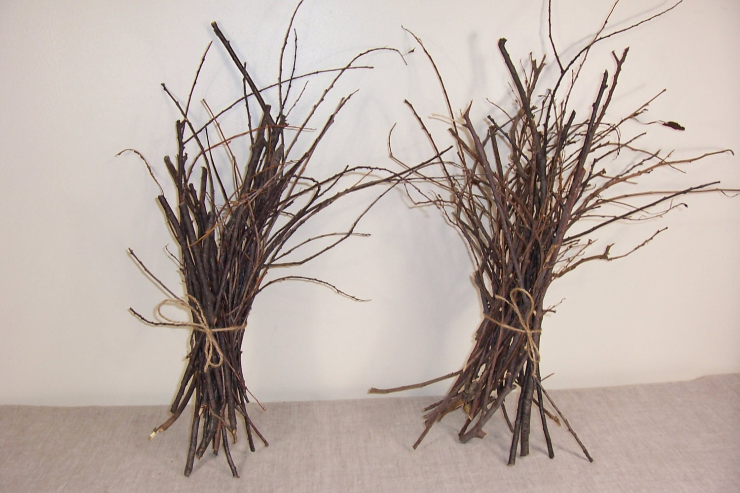 Branches twigs floral decor craft 12 25 vase rustic wedding sold by cassieschmidt reviewsmspy