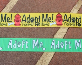 Adopt Me Leashes