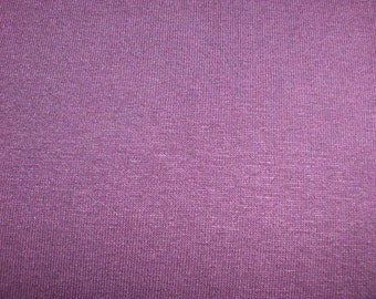 rayon viscose fabric purple lilac