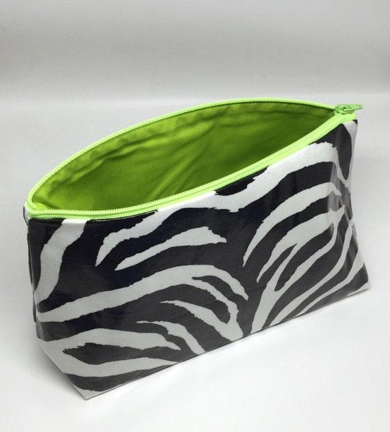 Green Zebra Kitchen Reviews