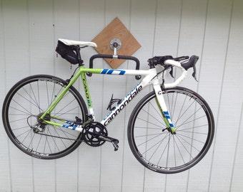 Handlebar Bicycle Rack