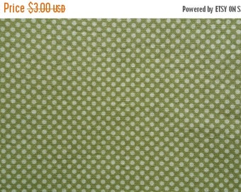 Extra 30% off 1/2 yard Dainty Blossons by Riley Blake