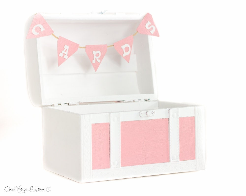 baby shower decorations baby shower card box card