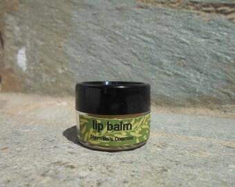 Smouts lip balm