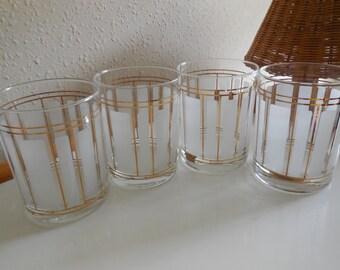 CULVER GLASSES