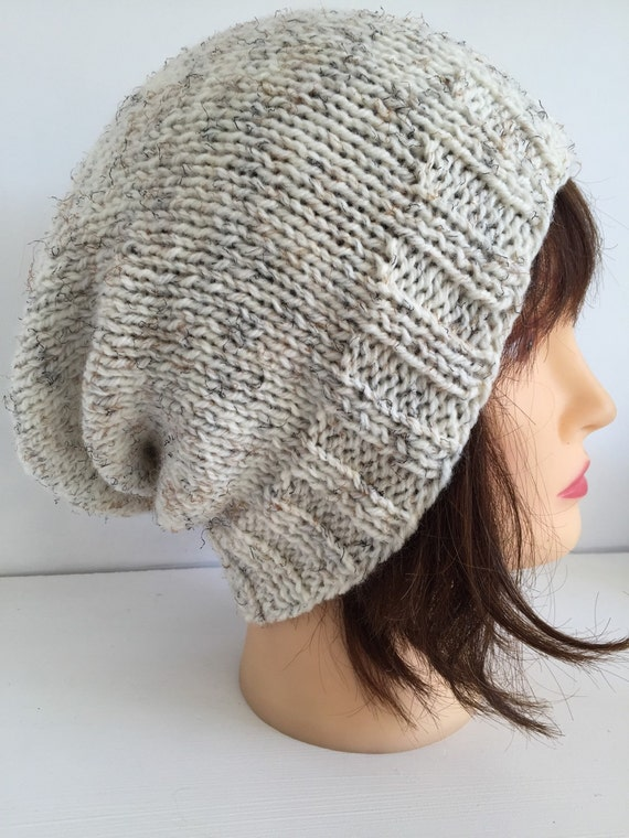 Knitting Women S Hats : Womens hats hand knit hat wool by jcleecollection