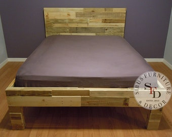 twin bed frame pallet bed reclaimed wood bed frame sale reclaimed pallet wood reclaimed wood reclaimed bed reclaimed wood bed