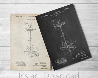 Hi Hat Cymbal Printables, Drummer Gift, Music Room Wall Decor, Cymbal Art, Musician Gift,  PP0106