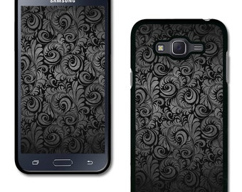 Free Shipping Hard Cover Phone Case For Samsung Galaxy J7 (2016) J710 Design #2485