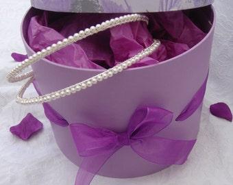 Pearl Hair Accessory, Pearl Tiara, Pearl Headband, Double Headband, Brides Hair Accessory, Wedding Accessory, Vintage Style, Swarovski