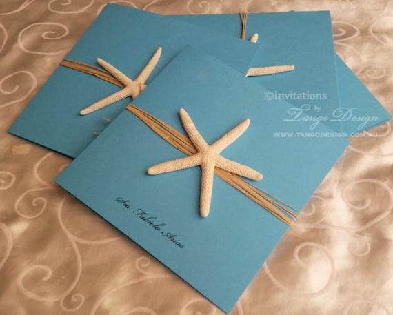 under the sea quinceanera invitation. x birthday invitations, Quinceanera invitations